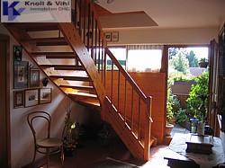 knoll und vihl immobilien augsburg. Black Bedroom Furniture Sets. Home Design Ideas